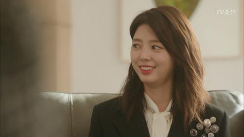 이현진, 해외연수 중 다른 여자 만나나?!